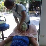 Diva Massage and Aromatherapy Foto