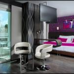 Top Deck Hotel en Pereira se encuentra ubicado en una exclusiva y privilegiada zona residencial,