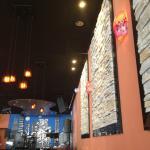 Photo de Lula Kebab House