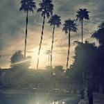 Foto de Ramada Mesa Phoenix East Area