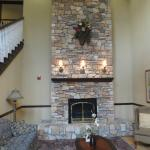 Photo de Country Inn & Suites By Carlson, Tampa/Brandon