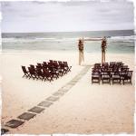 Foto de Tamanu on the Beach