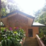 Photo of Samadhi Guest Inn