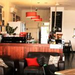 Cafe Ziva - Great Coffee