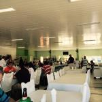 Restaurante e Churrascaria Bossardi