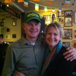 O'Reilly's St Pats