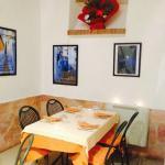 Photo of Il Localetto