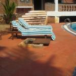 Foto de God's Own Country Resorts