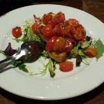 Photo de Buon Apps Italian Restaurant