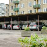 Foto de BB-Hotels Kastrup