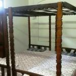 Foto de Kanjirakkattu Heritage Home