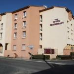 Photo of Cevenol Hotel
