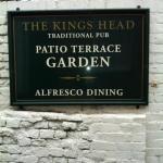 Photo of The Kings Head Pub