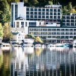 Photo of Hotel Geiranger