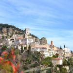 Foto di Restaurant la Roquebrunoise