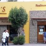 Photo of Rick's