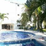 Photo de Hotel Ribera del Mar