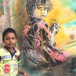 Foto de Colombo City Hostel