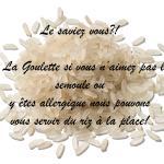 Photo of La Goulette
