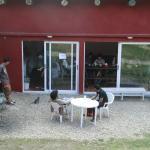 Photo of El Viajero La Pedrera Hostel & Suites