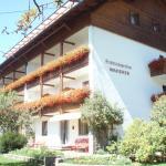 Fruhstuckspension-Appartementhaus Wasserer Image