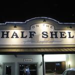 Foto de On The Half Shell