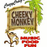 Foto de Crazy Craig's Cheeky Monkey Bar