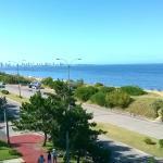 Foto de Apart Hotel Punta Azul
