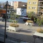 Foto de Hotel Trebol