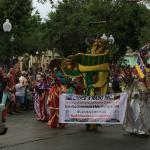 Carnival Parade 2