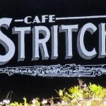 The Stritch, San Jose, Ca
