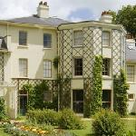 Charles Darwin Down House