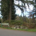Howe Farm Historic Park and Off Leash Dog Park