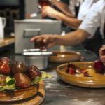 Urko Cocina Local