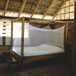 Photo of Los Cardones EcoLodge