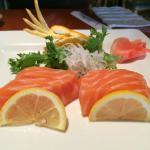 Photo of Fuji Hana Japanese Restaurant