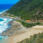 The Great Ocean Road 3
