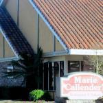 Marie Callender's, San Jose, Ca