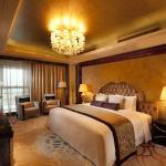 Hilton Xi'an Foto