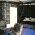 Browallshof Hotell