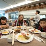 Photo de Yuh Tong Hotel