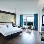 Hotel Rani Maa