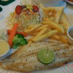 ภาพถ่ายของ Baan Thai Steak & Restaurant