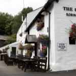 The Ship Inn Coniston