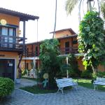 Photo of Hotel Pousada Do Sol