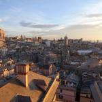 Genova Guide Tours