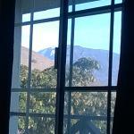 Photo de Paradise Cove Lodge