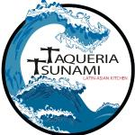 صورة فوتوغرافية لـ Taqueria Tsunami
