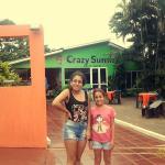 Photo of Crazy summer