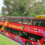 Tour Santander